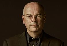 Professor Michael Dobson