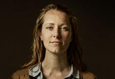 Dr Erin Sullivan