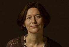 Professor Lisa Bortolotti