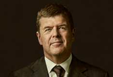 Professor Paul Burstow