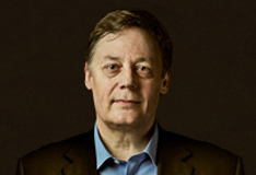 Professor Peter Brocklehurst