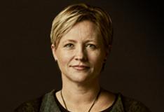 Dr Rachel Upthegrove
