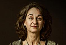 Dr Semira Manaseki-Holland