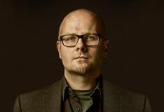 Professor Stefan Krause