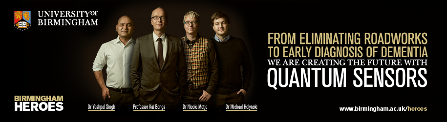 16472 Quantum Technology Heroes Website Banner AW2