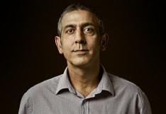 Professor Hamid Dehghani