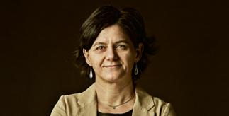 Dr Alba Fedeli