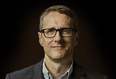Dr Andrew Filer