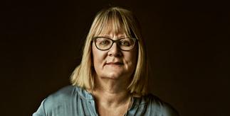 Professor Charlotte Hempel