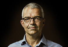 Professor Karim Raza