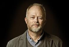 Professor Andrew Lymer