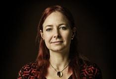 Professor Alice Roberts