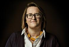 Professor Fiona de Londras