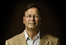 Professor Janesh Gupta