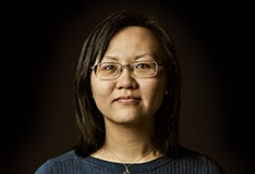 Dr Winnie Chua
