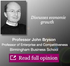 john-bryson-autumn-statement-perspective