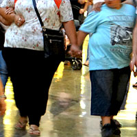 obese-parent-and-child