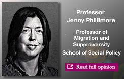 phillimore-immigration-perspective2