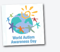world-autism-awareness-day-2014-perspective