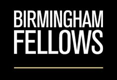 Birmingham Fellows