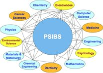PSIBS diagram