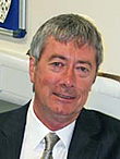 Professor Brian Ford-Lloyd