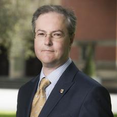 Professor Michael Hannon