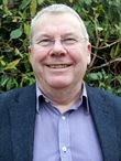 John Skelton professor university of birmingham