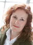 Image of Professor Laura Piddock