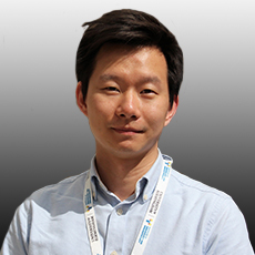 Dr Wei-Yu Lu - Institute of Immunology and Immunotherapy