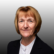 Image of Professor Janet Lord. Institute of Inflammation and Ageing e3c66a16332
