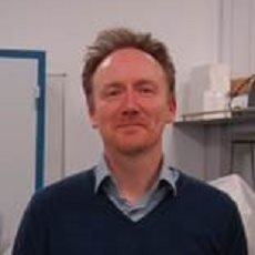 Image of Simon Jones