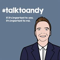 talktoandy