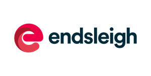 New Endsleigh Logo 2019