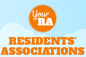Residents' Associations