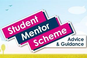 Student Mentor Scheme