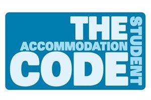 Accommodation Feedback
