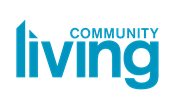 Living Community transparent