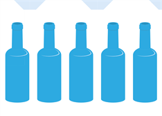 Bottle Amnesty
