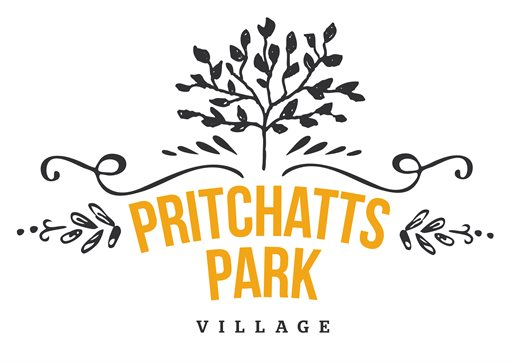 Pritchatts-Village-logo-medium