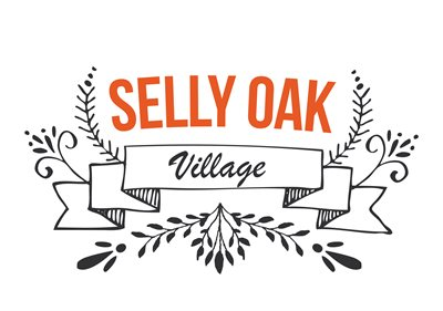 Selly-Oak-village-medium