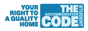 accommodation-code-logo-strapline