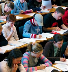 students-lecture-04-Cropped-235x247