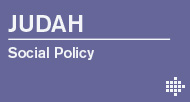Judah Chandra - Social Policy