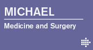 Michael Cox - Medicine and Surgery