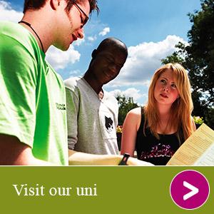 Visit our uni