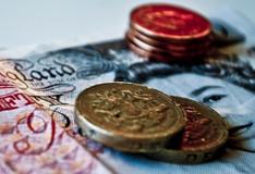 UK/EU Student Loans