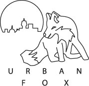 urban-fox-logo