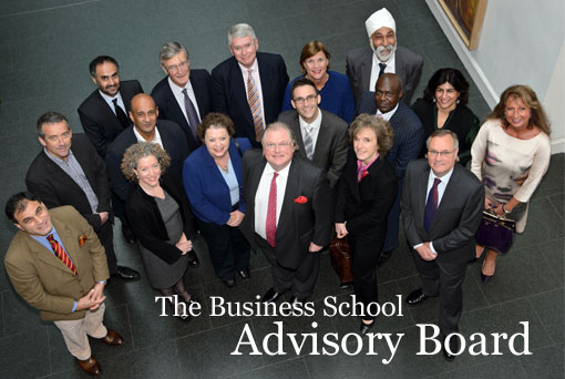 advisory-board-with-text