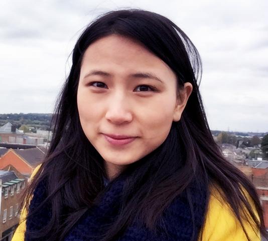 Economics Phd Student Profiles Birmingham Business